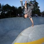 20120725_DG_lance