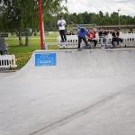 tibro_BC_2499