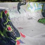 CPHPRO_2012_3740