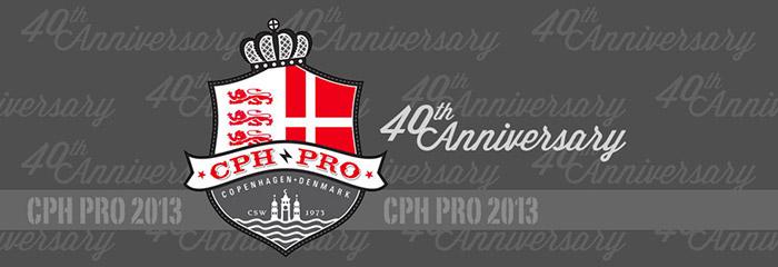 CPHPRO_2013