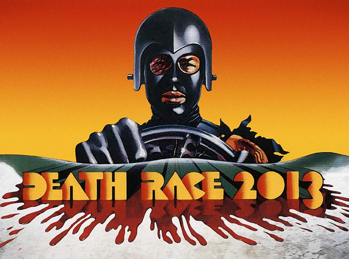 Death_Race_2013_c7