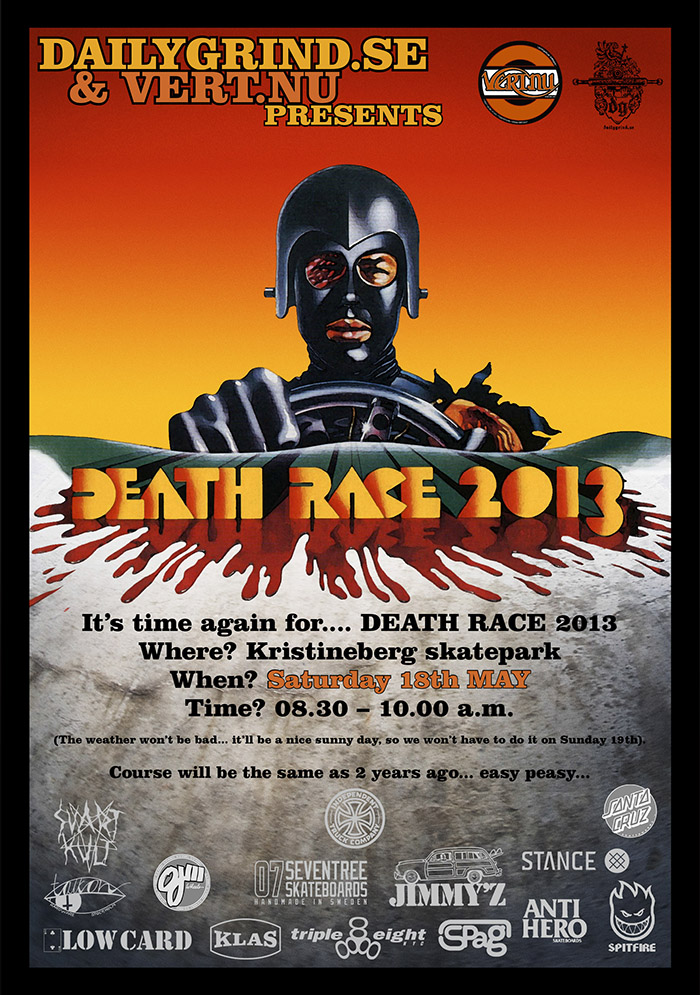 Death_Race_2013_v2_700