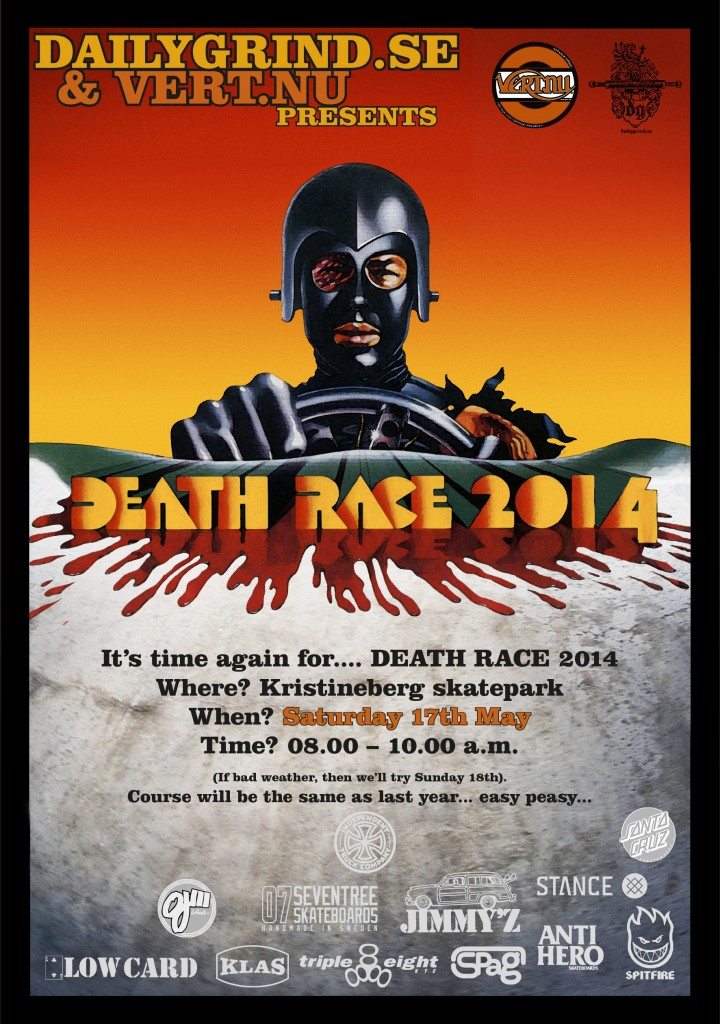 Death_Race_2014_flyer_logos